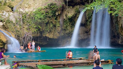 the best cebu island vacation packages 2017 save up to c590 our deals expedia ca
