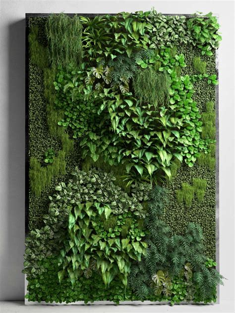 Vertical Garden by Vertical Garden 2