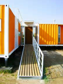 liray container home  owner builder network