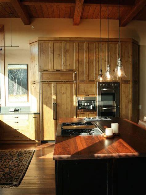 delightful wooden kitchen countertop designs interior god