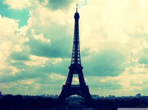 Eiffel Tower Background Eiffel Tower Desktop Wallpaper 183
