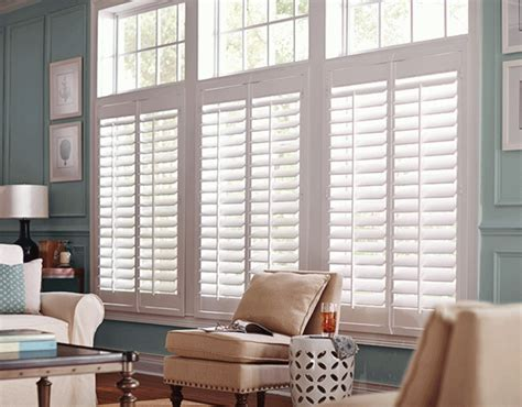 interior plantation shutters home depot home design
