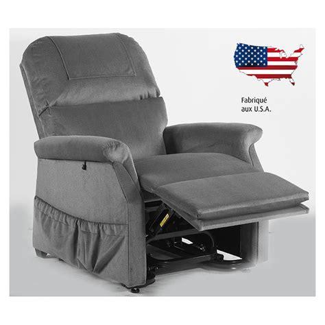 le bon coin fauteuil relax electrique 28 images d 233 coration fauteuil relax electrique