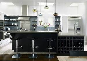 Küchen Wandregale : lampen kche elegant full size of wohndesign cool coole ~ Pilothousefishingboats.com Haus und Dekorationen