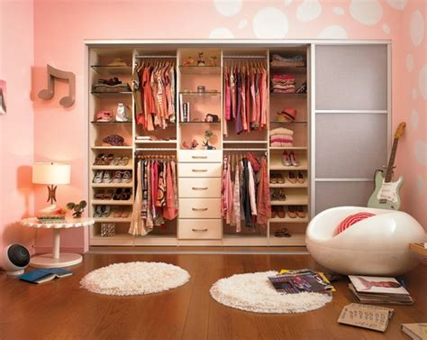 Kids Closets  Eclectic  Closet Organizers  Miami By