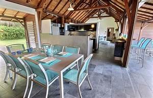 location villa piscine sud martinique i villa courbaril With nice location villa martinique avec piscine 0 location de villa martinique avec piscine securisee