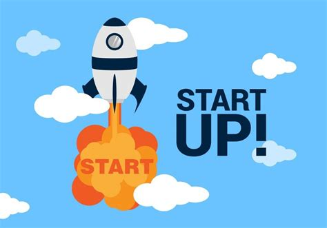Start It Up 10 tips on how to open a start up