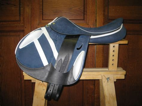 devoucoux stable star saddle saddles take tack dressage colors horse horses ll thanks teal sporty marque grey palomino team