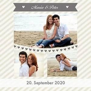 Hochzeitseinladungskarten Selbst Gestalten : hochzeitseinladungen gestalten tolle tipps ideen ~ Watch28wear.com Haus und Dekorationen
