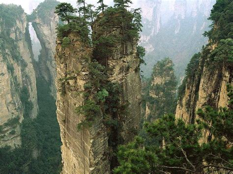 fondos de pantalla paisajes 4k ultra hd taringa