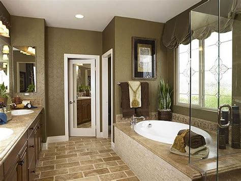 master suite bathroom ideas 23 best images about plans on toilets master
