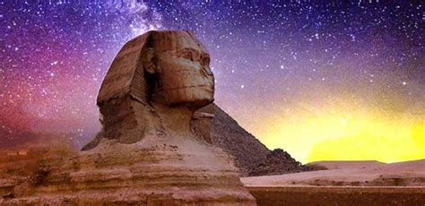 mystery   sphinx  ancient message  ethnic