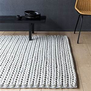 37 best images about tapis ligne pure collection 2015 on for Tapis shaggy avec canape convertible 140x200