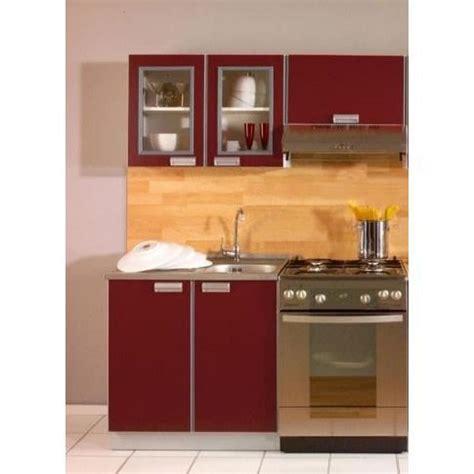 cuisine bordeaux cuisine couleur bordeaux affordable decoration cuisine