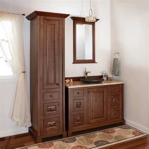 shaker style bathroom vanity bathroom cabinets bathroom vanities ebc wellborn