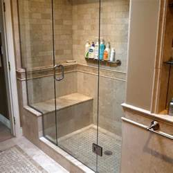 Image of: 23 Stunning Tile Shower Design The Proper Shower Tile Designs And Size
