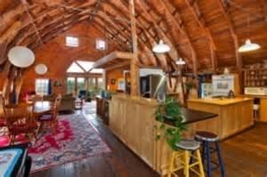 pole barn homes interior barn kits