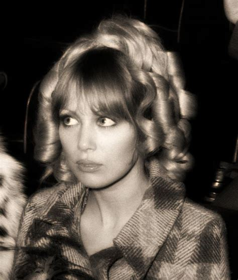 1213 Best Images About Pattie Boyd On Pinterest  The Muse