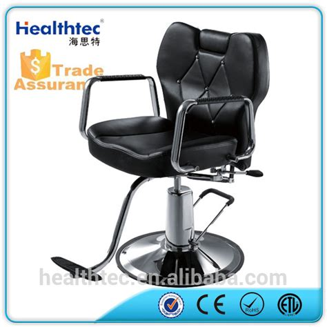 wholesale used hair salon barber shop equipment styling