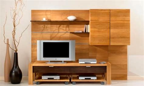 Home Design Furniture - wood furniture design at the galleria