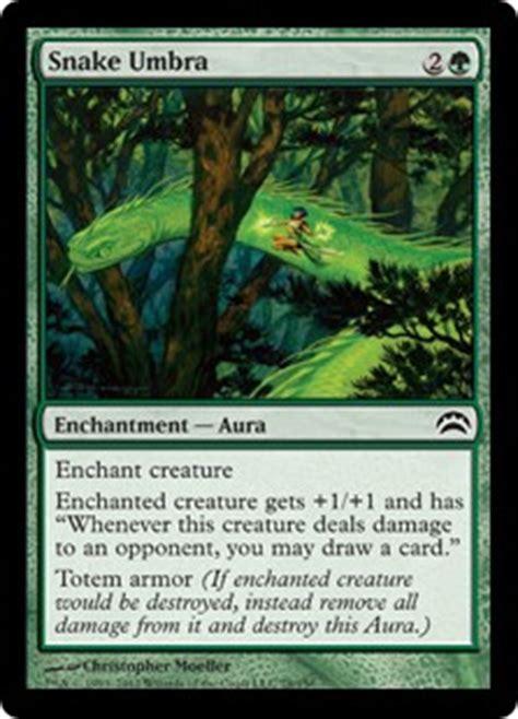mtg enchantment creature deck starcitygames fancy in pauper