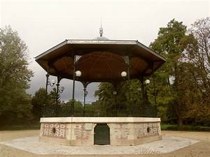 Pergola Toit Coulissant : tonnelle toit coulissant ~ Melissatoandfro.com Idées de Décoration