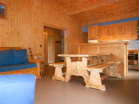 le chalet d en haut notre dame de bellecombe photos de conception de maison agaroth