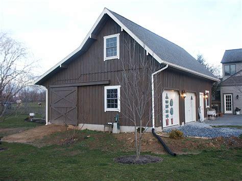 metal barns and garages unique pole barn homes studio design gallery best design