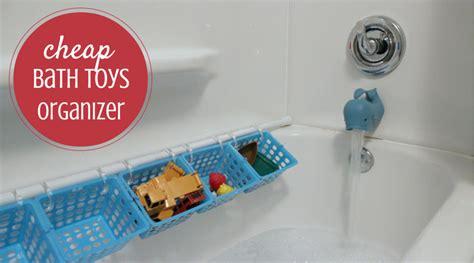 brilliant toy storage  organization ideas