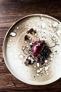 Studio | The Standard, Copenhagen Food Style Recipes, Plates Desserts Design, Color, Food | Recipes