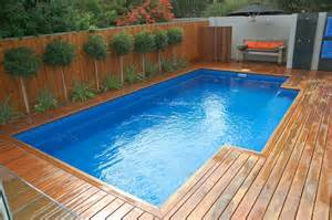 leisure pools gallery poolside albury wodonga wangaratta