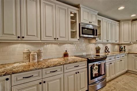 should you tile kitchen cabinets 25 best ideas about white cabinets on white 9292
