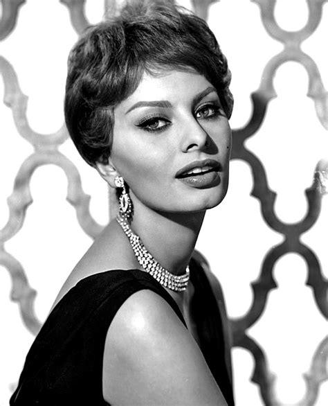 Sophia Loren Wikipedia