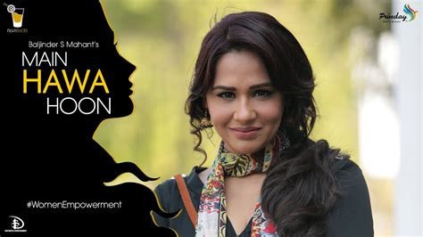 New Latest Hindi Songs