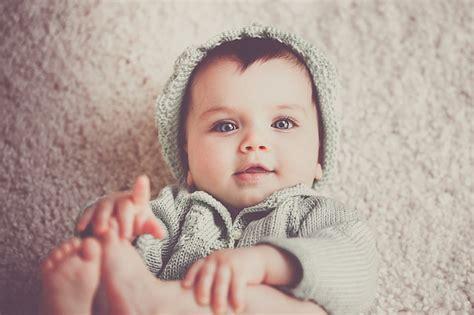 ou placer humidificateur chambre bebe mort subite du nourrisson pour le retour de bébé dans la