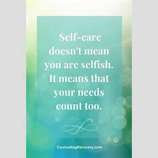 17 Best Resentment Quotes On Pinterest  Confidence Quotes
