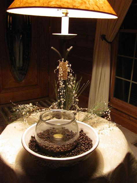 Fresh brewed coffee candle can offer you many choices to save money thanks to 10 active results. My Winter Coffee Candle. Fresh coffee beans smell ...