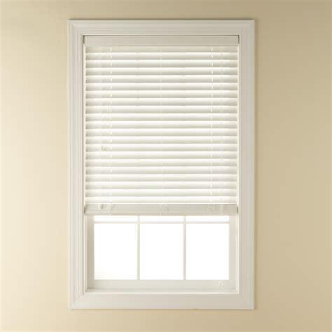 bali blinds shades sears