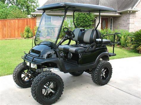 ideas  ez  golf cart  pinterest golf