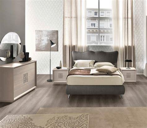 Da Letto Classico Moderno Design Arredamento Camere Da Letto Arredo Moderno