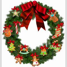 352 Best Christmas Trees & Wreaths Images On Pinterest