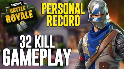 kill solo squads fortnite battle royale gameplay ninja