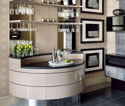 Hoppen Kitchen Interiors by Kitchen Island Hoppen Search Kitchen
