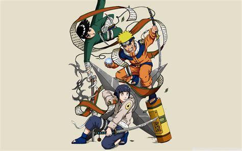 Naruto Hyuuga Hinata And Naruto Uzumaki 4k Hd Desktop