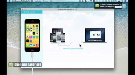wie fotos auf iphone     importieren fotos