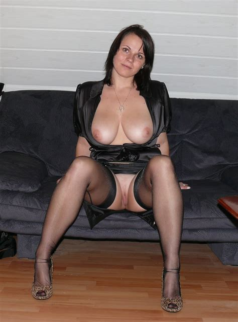 Home Porn  I Need Her Name Do You Know Please