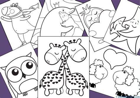 Dibujos para colorear Dibujos para colorear Dibujos y