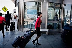 Cathay Pacific | cabin crew. | Pinterest
