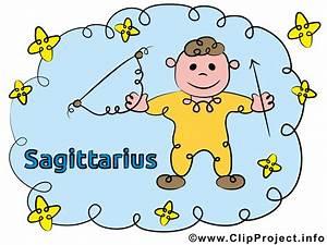 Sternzeichen Alle 12 : schuetze sternzeichen bild ~ Markanthonyermac.com Haus und Dekorationen