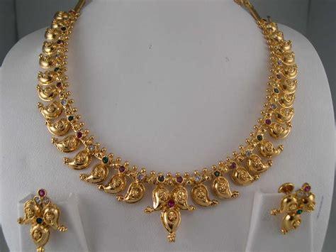 South Indian Jewellery Online Jewelry Forum Exchange Charlotte Nc Toronto Memphis Tn Qatar Body Paramus Pandora